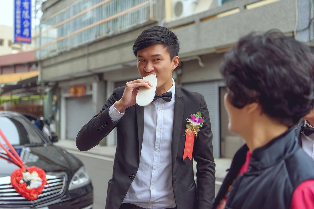 20151230后里東達婚宴會館婚禮記錄 (180)