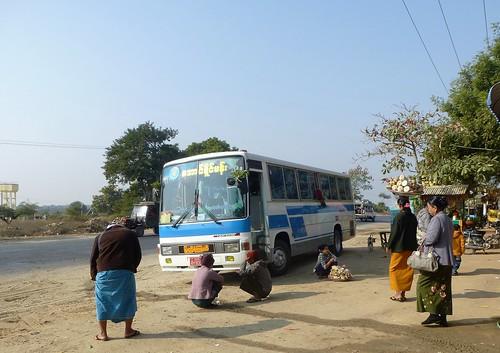 M16-Shwebo-Mandalay-route (4)