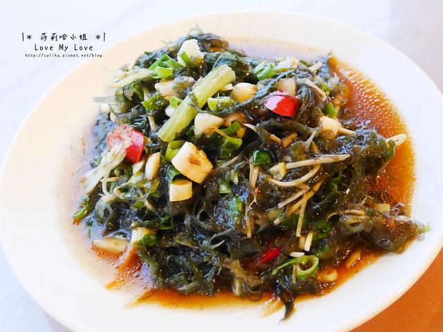 新竹南寮漁港海鮮餐廳地中海景觀餐廳 (23)