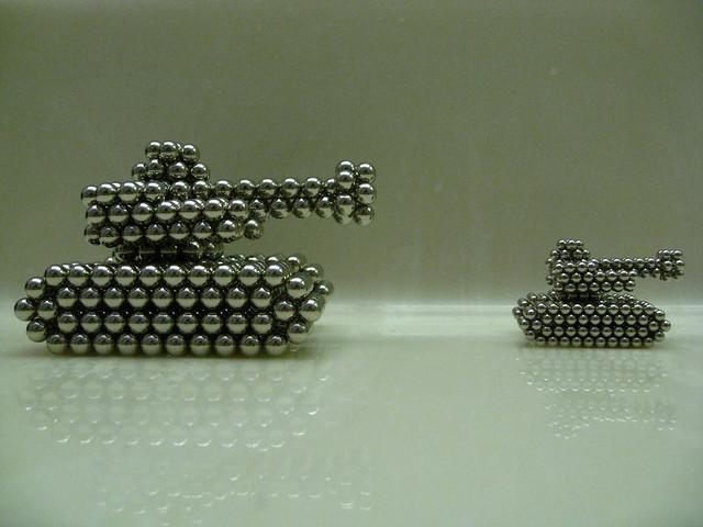 Plasma Tanks - IMG_9963