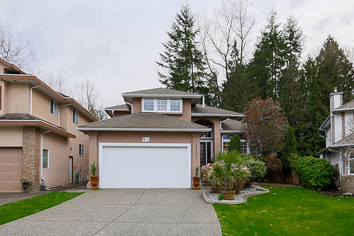 Storyboard of 20554 89B Avenue, Langley