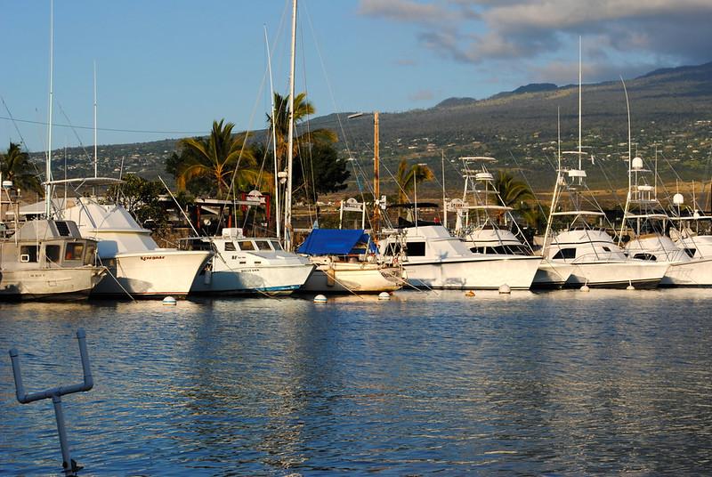 Island of Hawai'i