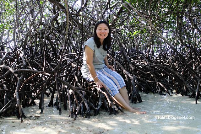 Pulau Putri Lucy1-9343rw