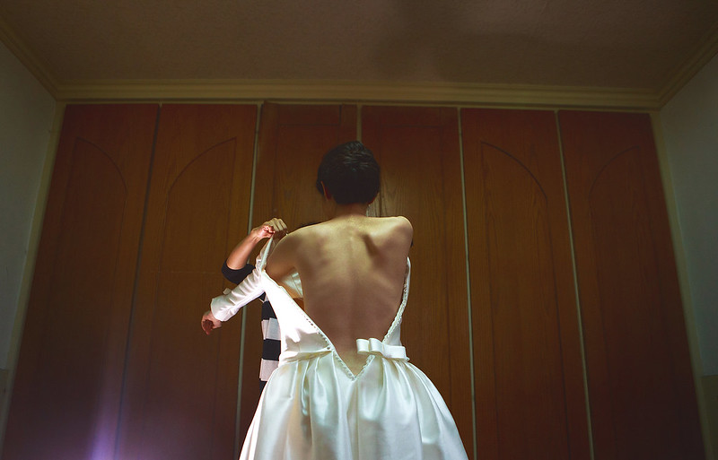 顏氏牧場,後院婚禮,極光婚紗,海外婚紗,京都婚紗,海外婚禮,草地婚禮,戶外婚禮,旋轉木馬_0004