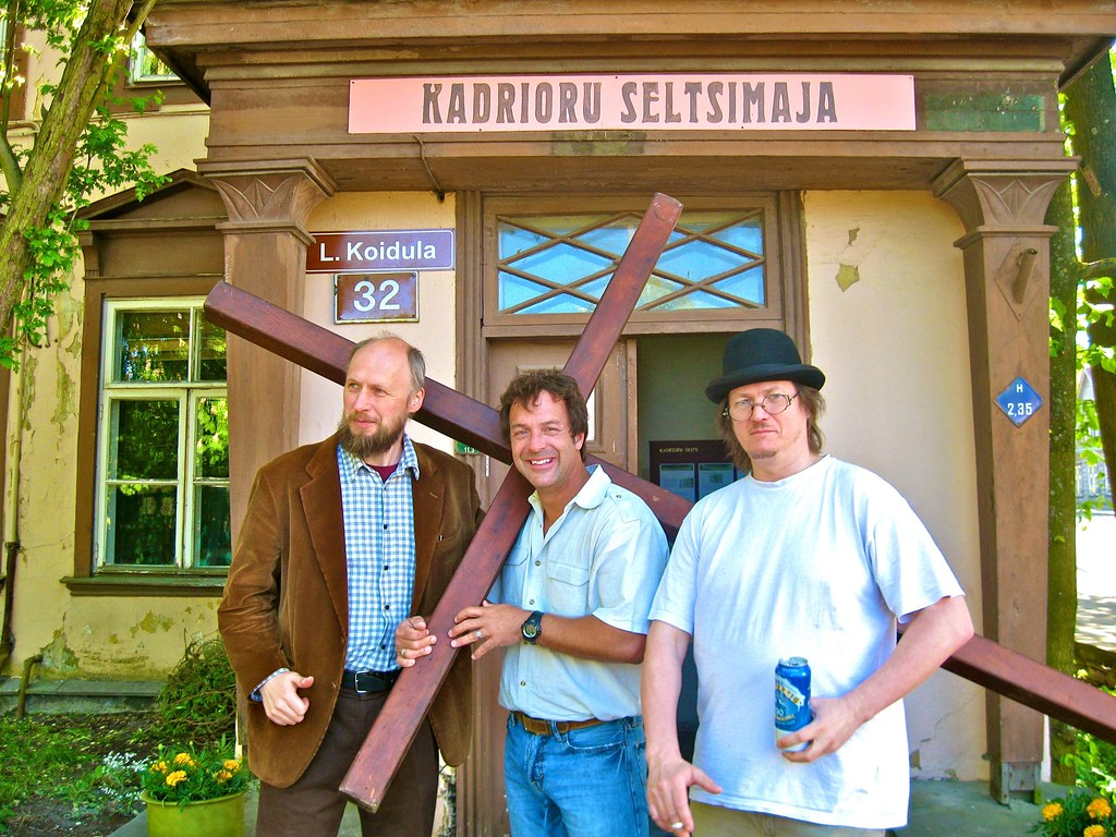 Estonia Image25