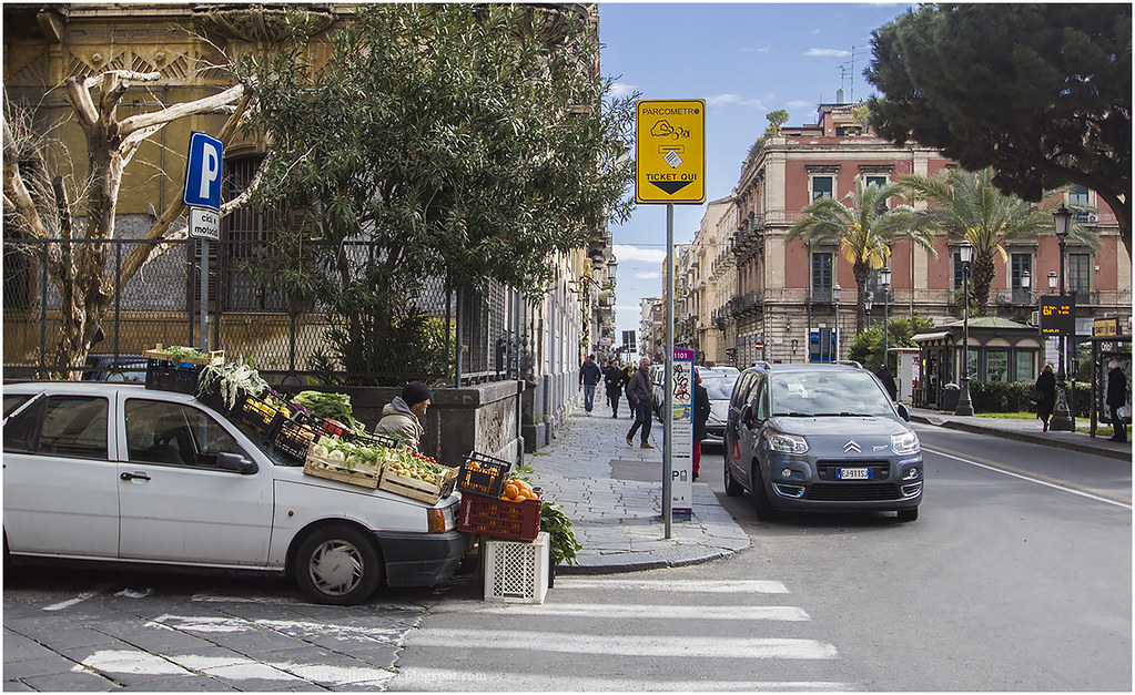 Catania12