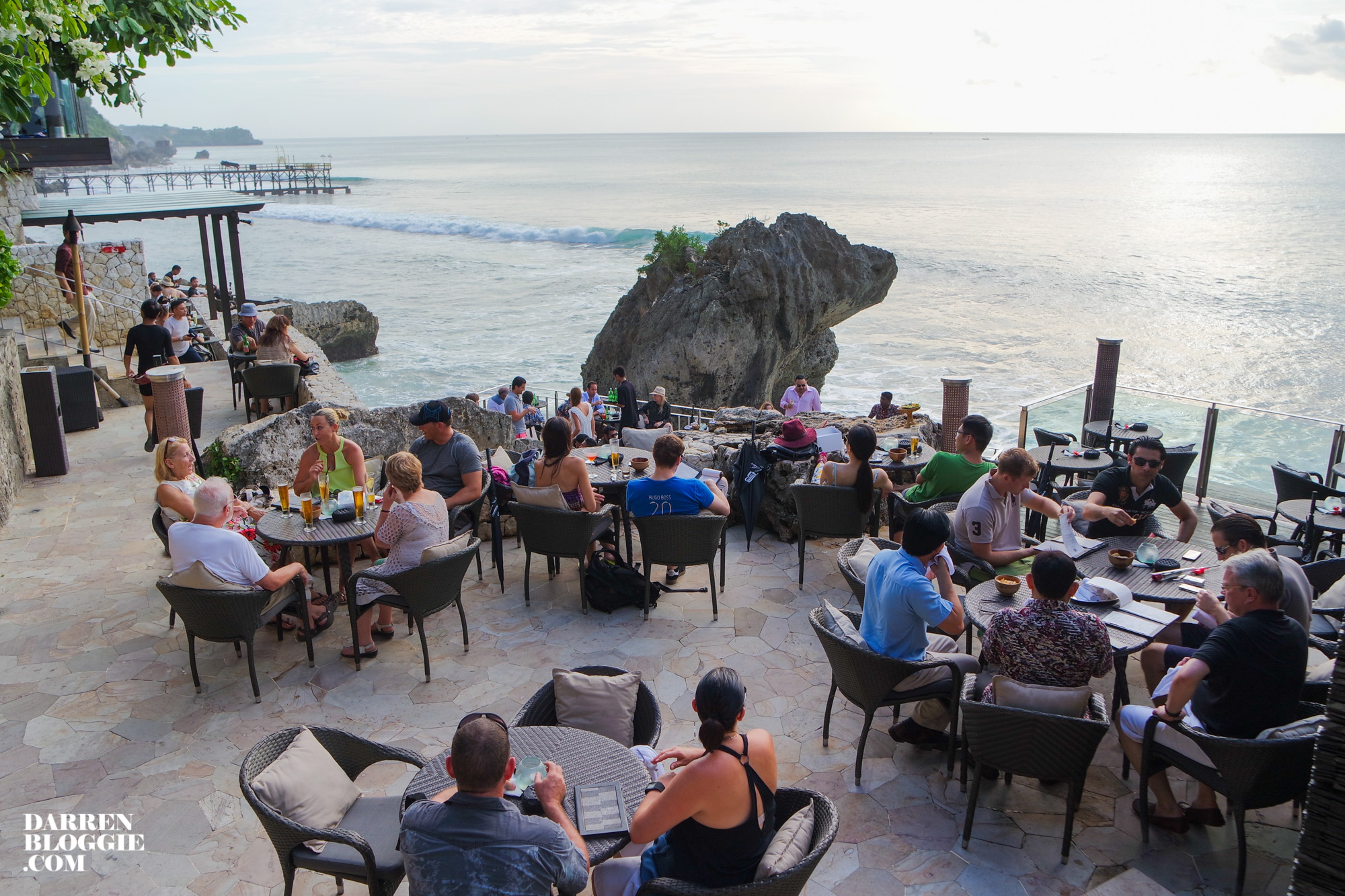 the-rock-bar-bali-8322