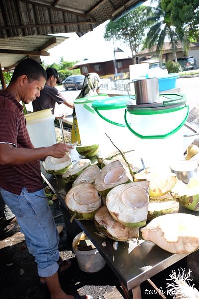 Alai Coconut (3)