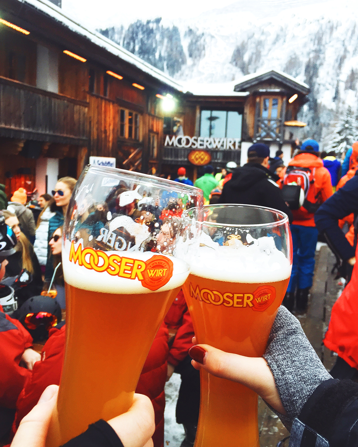 mooserwirt-st-anton-apres-drinks