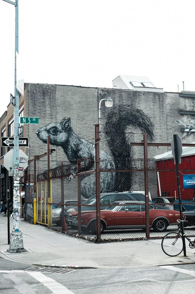 Brooklyn18