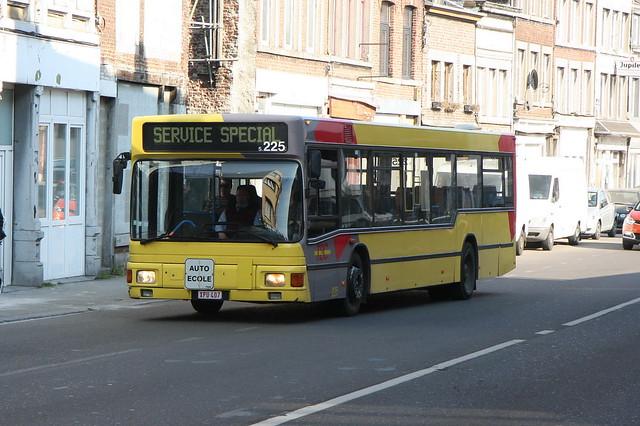 SRWT 5225