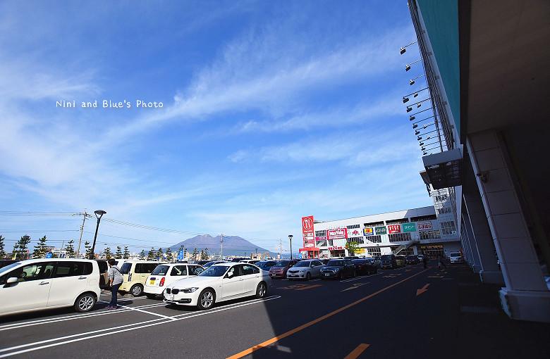 日本九州鹿兒島松本清藥妝價格04