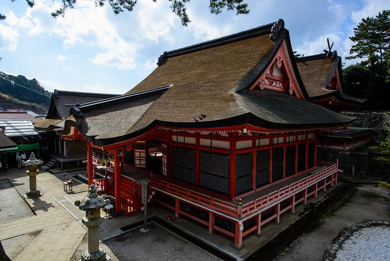 日御埼神社-6