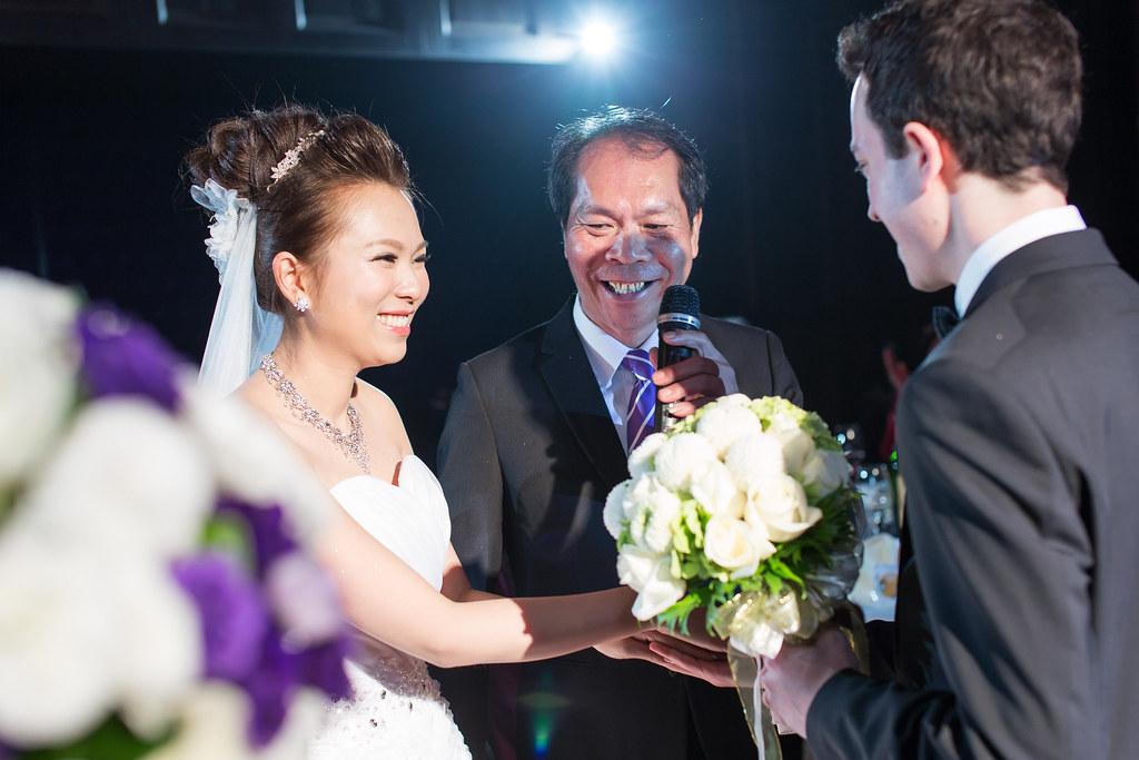 結婚婚宴精選_P1-161