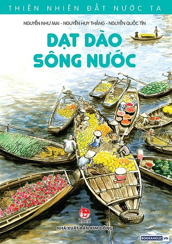 dat dao song nuoc_bia