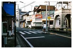 201603 水海道・下館 Trip to Mitsukaido and Shimodate