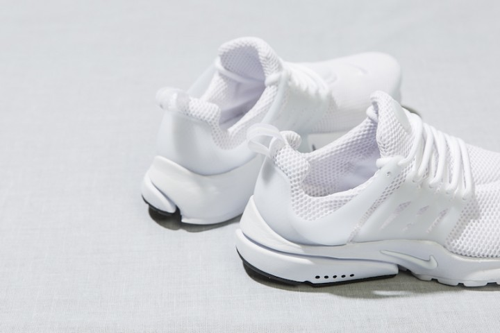 NIKE-AIR-PRESTO-TRIPLE-WHITE-3-720x480
