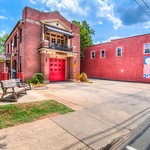 Fire Station 7