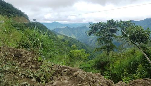 P16-Luzon-Mayoyao-Banaue-route (47)