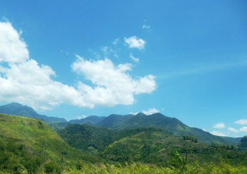 P16-Negros-Bacolod-San Carlos-route (31)