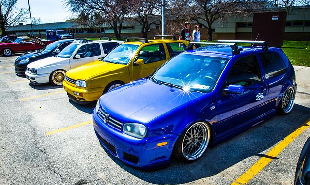 FERRIS CAR SHOW 2016-1630