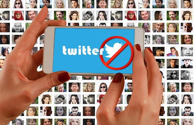 10 Errores fatales a evitar con tu Marca Personal en Twitter