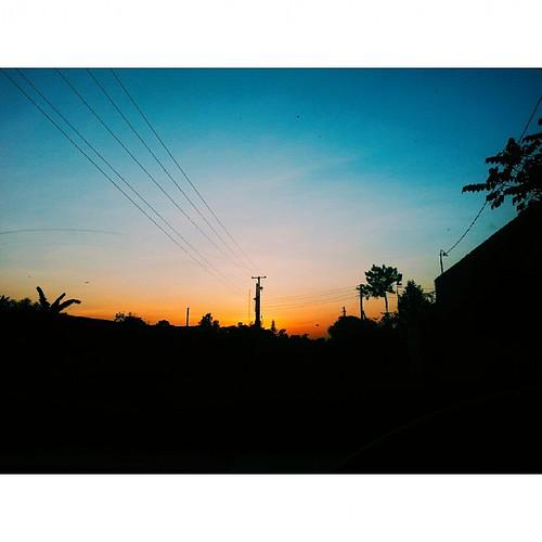 sunset vsco vscocam uploaded:by=flickstagram vscoedit igkenya seekenya instagram:photo=887030513033603427227669921 instagram:venuename=happyvalley2cthika instagram:venue=537469858