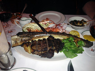 IMG_6084b_tomahawk steak