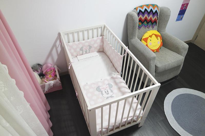 Dormitorio_infantil-isashopaholic