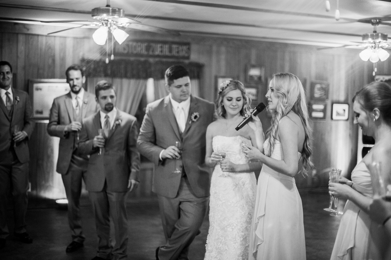 patrick&sarah'sweddingmarch4,2016-2-870