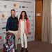 Fundación Filia Primer Torneo Solidario de Golf_20160427_Angel Moreno27