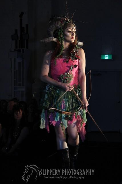 M.A.D Fashion (5)