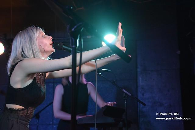 Aurora Aksnes 03
