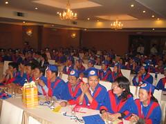 Vietnammarcom GraduatioCeremony (48)