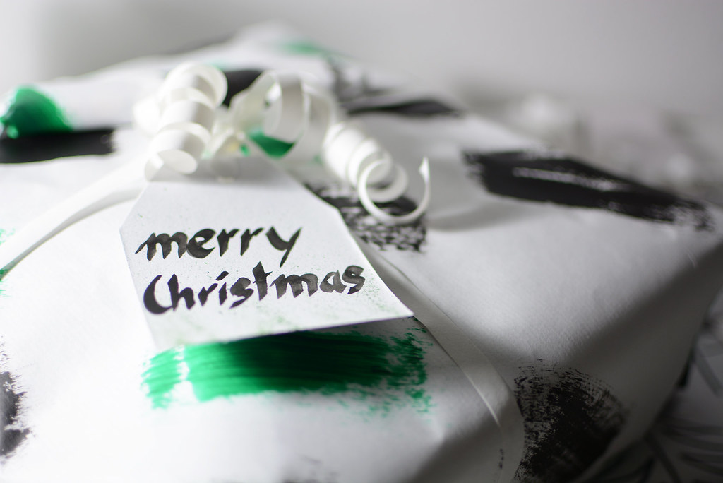 Gift-Tags_10