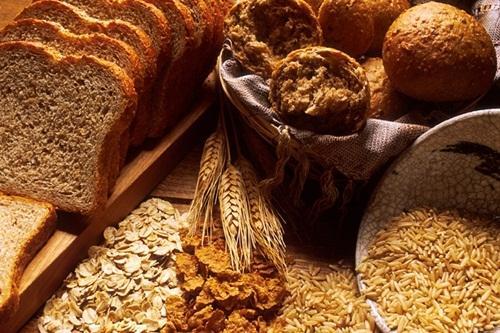 Những thực phẩm tuyệt đối kiêng kỵ với người bị bệnh tiểu đường!