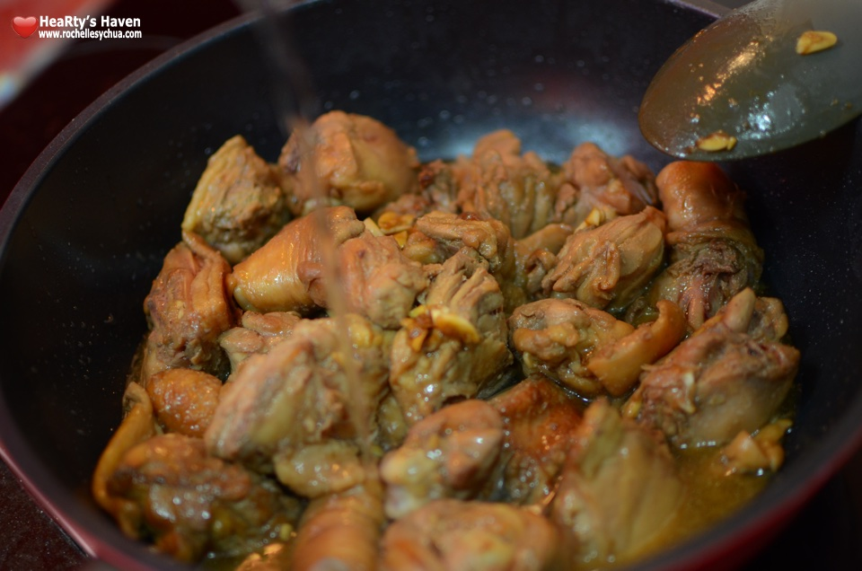 chicken adobo 13