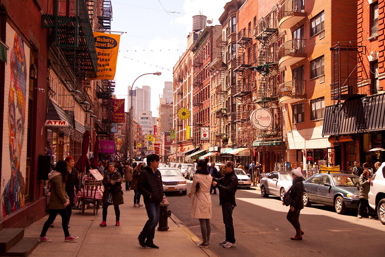 new-york-city-usa-roadrip