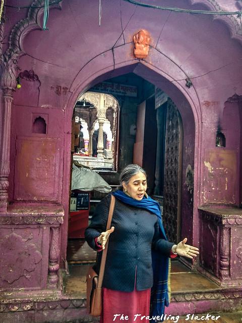 Old Delhi Walk (23)