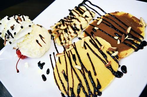 n-and-b-pancake-DSC_0162