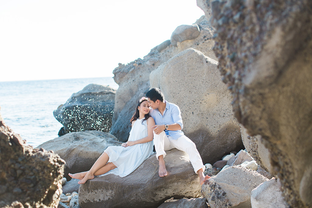 philippine wedding photographer manila 29