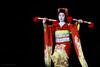 Shimizu geisha
