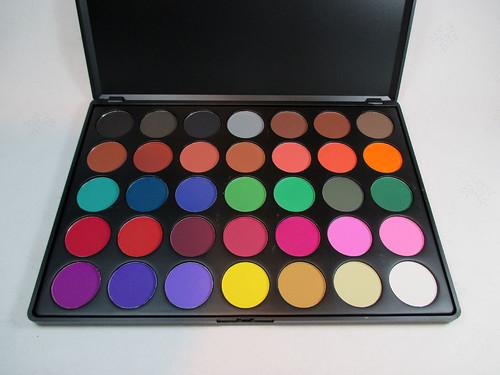 morphe-palette-open
