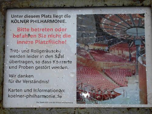 Kölner Konstruktionsfehler