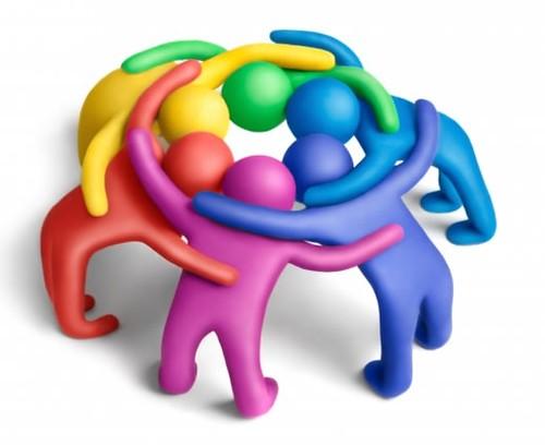 Social-Media-Team