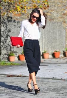 pantalones-culotte