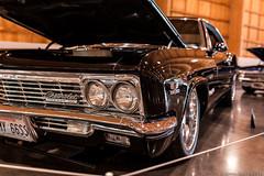 20160207 5DIII LeMay America's Car Museum 16