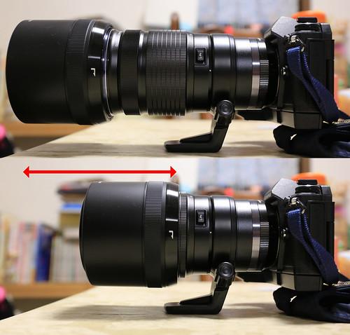 ED 40-150mm F2.8 PRO_06