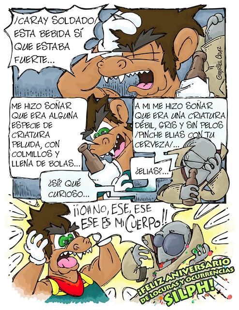 05-Gabriel Cruz