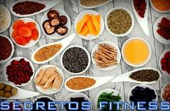 Superalimentos, Alimentos Crudos y Saludables